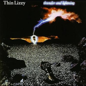 1983 Thin_Lizzy_-_Thunder_and_Lightning
